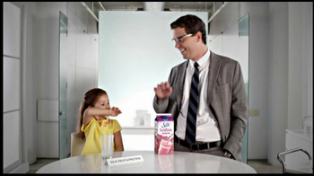 Silk Fruit and Protein TV Spot, 'Chug' - Thumbnail 7