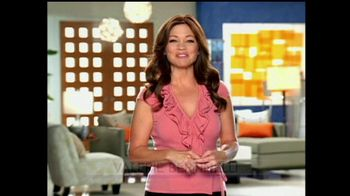 Meaningful Beauty TV Spot 'Talk with Cindy'
