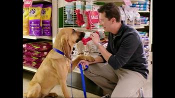 PetSmart TV Spot For Pet Perks Deal Alert - Thumbnail 7