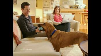 PetSmart TV Spot For Pet Perks Deal Alert - Thumbnail 3