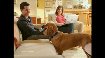 PetSmart TV Spot For Pet Perks Deal Alert - Thumbnail 4