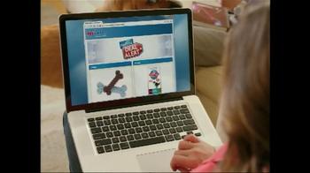 PetSmart TV Spot For Pet Perks Deal Alert - Thumbnail 5