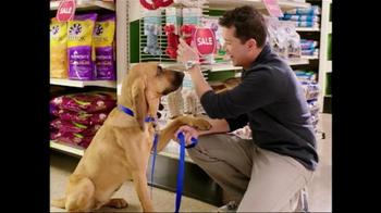PetSmart TV Spot For Pet Perks Deal Alert - Thumbnail 6