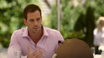 M&M's TV Spot Ms. Brown Featuring William Levy - Thumbnail 3