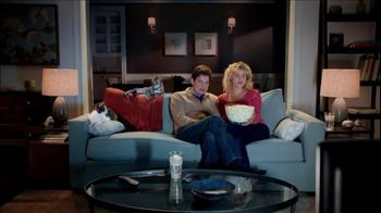 Tidy Cats TV Spot, 'Air Fresheners' - Thumbnail 1