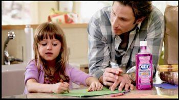 ACT Fluoride TV Spot, 'Anticavity Kids'