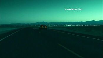 Viagra TV Spot For Knowing How To Get Things Done - Thumbnail 9