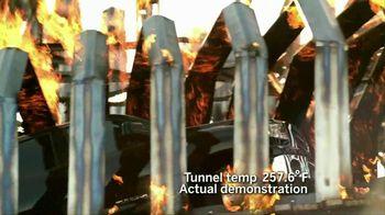 Toyota Tundra TV Spot, 'Mojave Desert' - Thumbnail 8