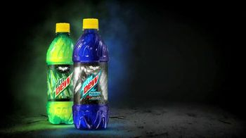 Mountain Dew TV Spot For Mountain Dew and The Dark Knight Rises - Thumbnail 7