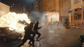 Mountain Dew TV Spot For Mountain Dew and The Dark Knight Rises - Thumbnail 2