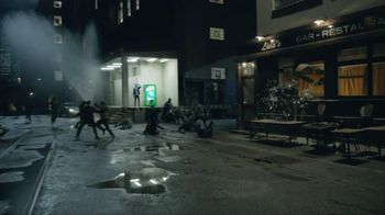 Mountain Dew TV Spot For Mountain Dew and The Dark Knight Rises - Thumbnail 3