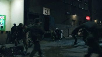 Mountain Dew TV Spot For Mountain Dew and The Dark Knight Rises - Thumbnail 4