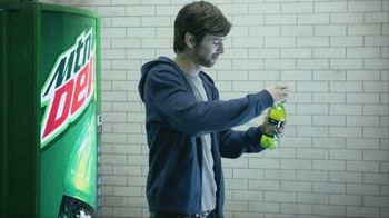 Mountain Dew TV Spot For Mountain Dew and The Dark Knight Rises - Thumbnail 6