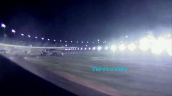 NASCAR/Grand-Am Road Racing TV Spot For Smoke And Stories - Thumbnail 2
