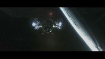Coors Light TV Spot, 'Prometheus' - Thumbnail 1