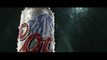 Coors Light TV Spot, 'Prometheus' - Thumbnail 8