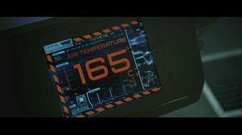 Coors Light TV Spot, 'Prometheus' - Thumbnail 2