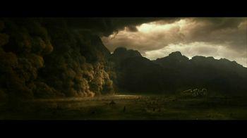 Coors Light TV Spot, 'Prometheus' - Thumbnail 4