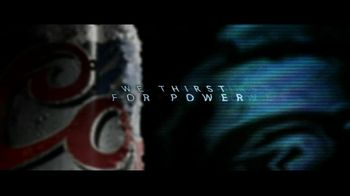 Coors Light TV Spot, 'Prometheus' - Thumbnail 5