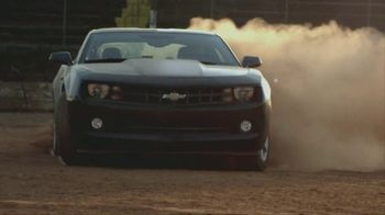 Armor All TV Spot For Extreme Shield Wax Featuring Tony Stewart - Thumbnail 3