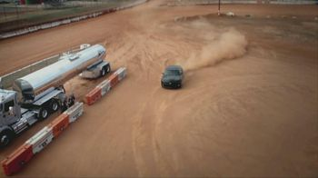 Armor All TV Spot For Extreme Shield Wax Featuring Tony Stewart - Thumbnail 4