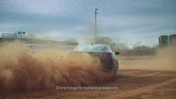Armor All TV Spot For Extreme Shield Wax Featuring Tony Stewart - Thumbnail 5