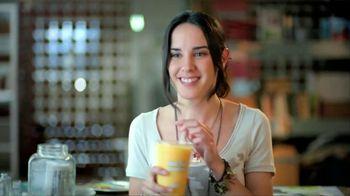 McDonald's McCafe Mango Pineapple Smoothie TV Spot, 'Happy Memories' - Thumbnail 2