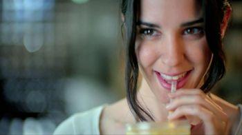 McDonald's McCafe Mango Pineapple Smoothie TV Spot, 'Happy Memories' - Thumbnail 9
