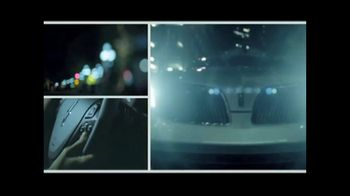 Lincoln TV Spot 2012 Lincoln MKS Featuring John Slattery - Thumbnail 1