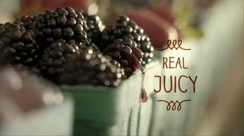 McDonald's McCafe Fruit Smoothies TV Spot, 'Market' - Thumbnail 3