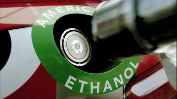 NASCAR/Grand-Am Road Racing TV Spot For NASCAR Reducing Emissions - Thumbnail 9