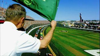 NASCAR/Grand-Am Road Racing TV Spot For NASCAR Reducing Emissions - Thumbnail 4