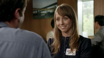 AT&T TV Spot, 'Speed Dating' - Thumbnail 1