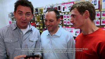 Walmart TV Spot, 'Samsung Galaxy S Blaze 4G' - Thumbnail 5