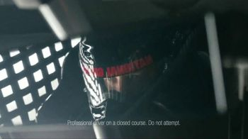 Mountain Dew TV Spot Featuring Dale Earnhardt, Jr. - Thumbnail 1