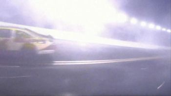 NASCAR/Grand-Am Road Racing TV Spot For Putting Pieces Together Twitter - Thumbnail 2