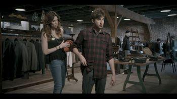 Coca-Cola Zero TV Spot, 'And' - Thumbnail 4