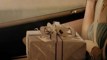2012 Dodge Journey TV Spot, 'Eric's Wedding' - Thumbnail 1