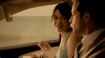 2012 Dodge Journey TV Spot, 'Eric's Wedding' - Thumbnail 3