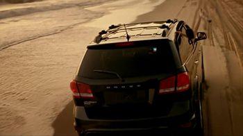 2012 Dodge Journey TV Spot, 'Eric's Wedding' - Thumbnail 4