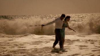 2012 Dodge Journey TV Spot, 'Eric's Wedding' - Thumbnail 6