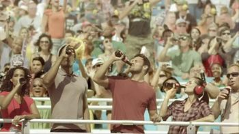 The Coca-Cola Company TV Spot For Nascar Coca-Cola