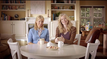 Hefty Odor Block TV Spot, 'Giant Baby' - Thumbnail 1
