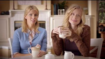 Hefty Odor Block TV Spot, 'Giant Baby' - Thumbnail 5