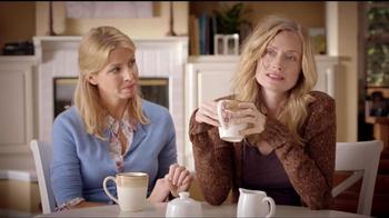 Hefty Odor Block TV Spot, 'Giant Baby' - Thumbnail 6