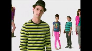 Kohl's Three Day Sale TV Spot, 'Shop, Save and Win'