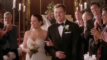 Lotrimin Ultra TV Spot, 'Wedding' - Thumbnail 1