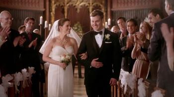 Lotrimin Ultra TV Spot, 'Wedding' - Thumbnail 2