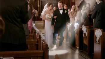 Lotrimin Ultra TV Spot, 'Wedding' - Thumbnail 4