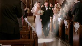 Lotrimin Ultra TV Spot, 'Wedding' - Thumbnail 5